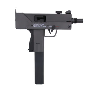 VMAC45-100