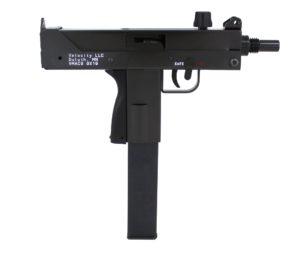 VMAC9-100