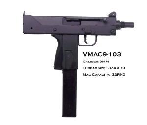 VMAC9-1032